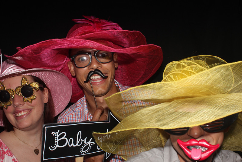 3rd_Annual_Church_Hat_Party_20130628_bySnapStarPHotos040.JPG