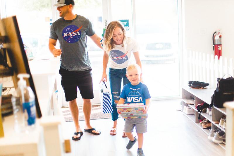 2019-09-14-Rockett Kids Birthday-24.jpg