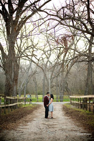 Rose & Aziz-Eng-2012-01-00079.JPG