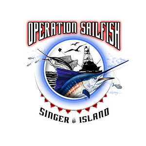 Operation Sailfish