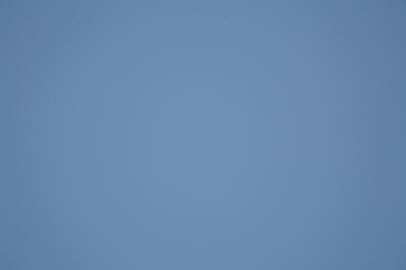 5D,  24-105@105mm, f/8, 1/50