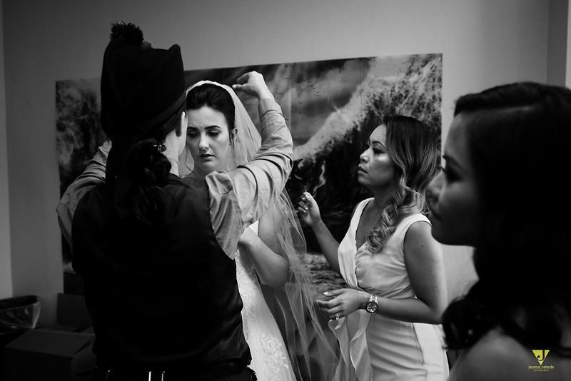 Wedding of Elaine and Jon -088.jpg