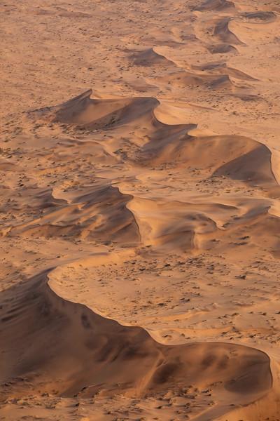 Namibia 69A4509.jpg