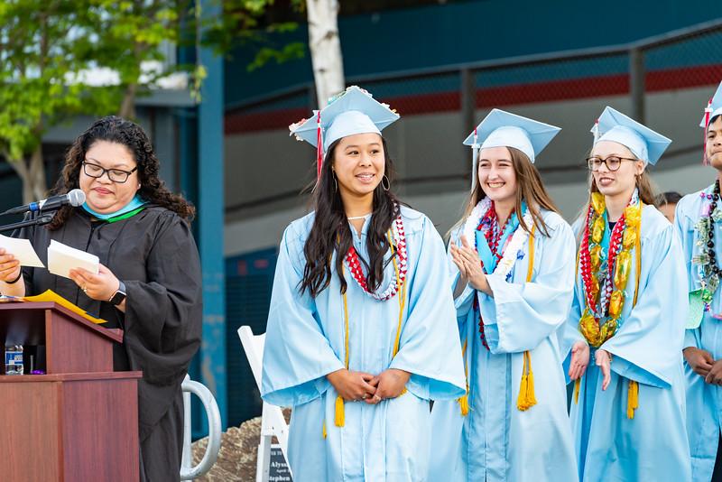 Hillsdale Graduation 2019-10468.jpg
