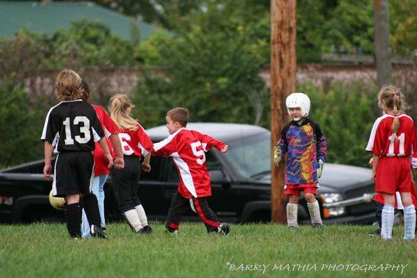 Lawson Youth Soccer5