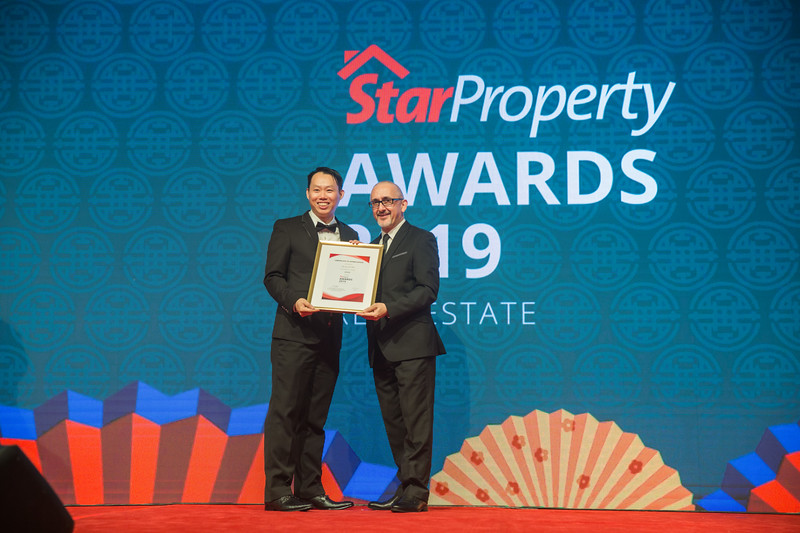 Star Propety Award Realty-417.jpg