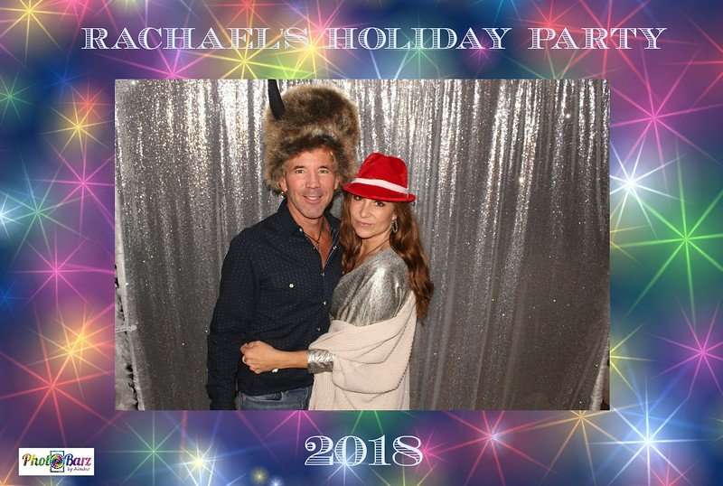 HOLIDAY PARTY PICS50.jpg