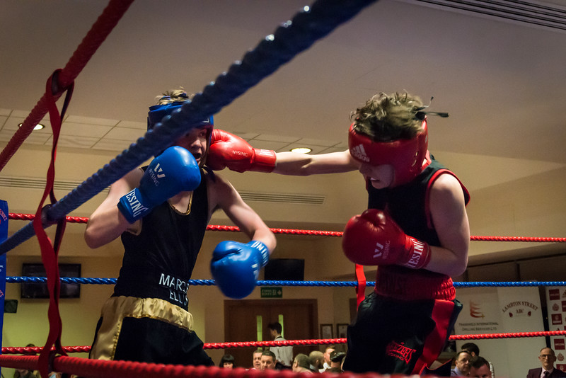-Boxing Event March 5 2016Boxing Event March 5 2016-17420742.jpg