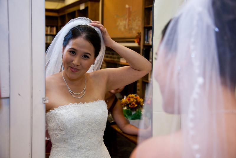 Emmalynne_Kaushik_Wedding-81.jpg