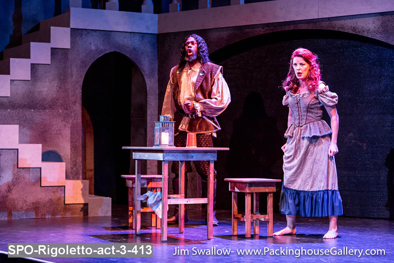 SPO-Rigoletto-act-3-413.jpg