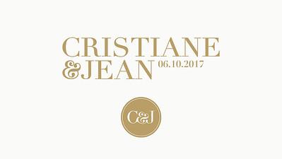Cristiane&Jean 06-10-17