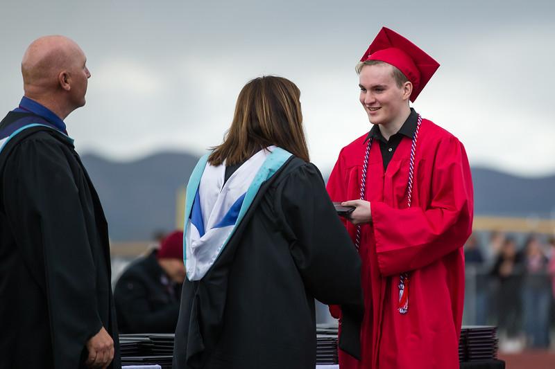 2019 Uintah High Graduation 245.JPG