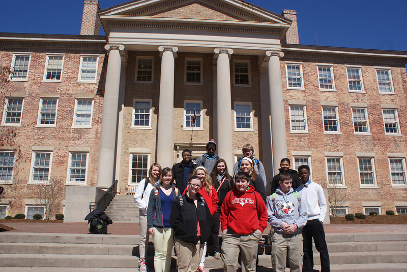 College tour 110.JPG