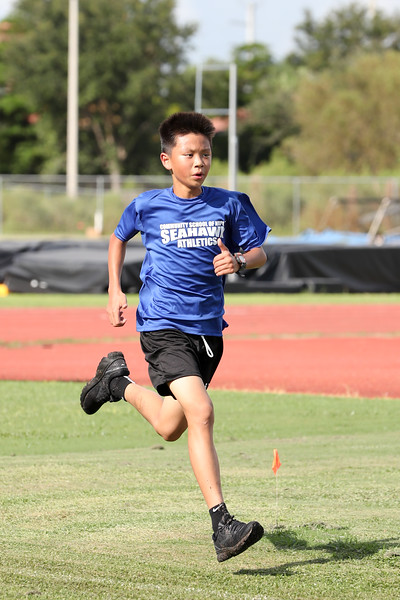 9.18.18 CSN MS Cross Country Meet-91.jpg