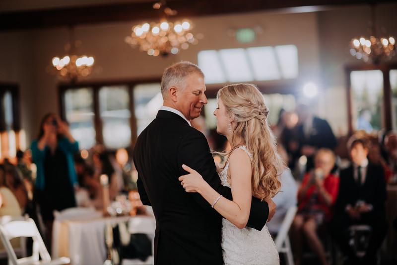 Seattle Wedding Photographer-1447.jpg