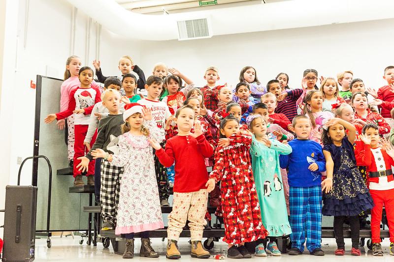 Christmas First Grade-99.jpg