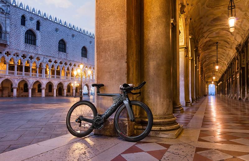 Dimond-Venice-DogisPalace-0498.jpg