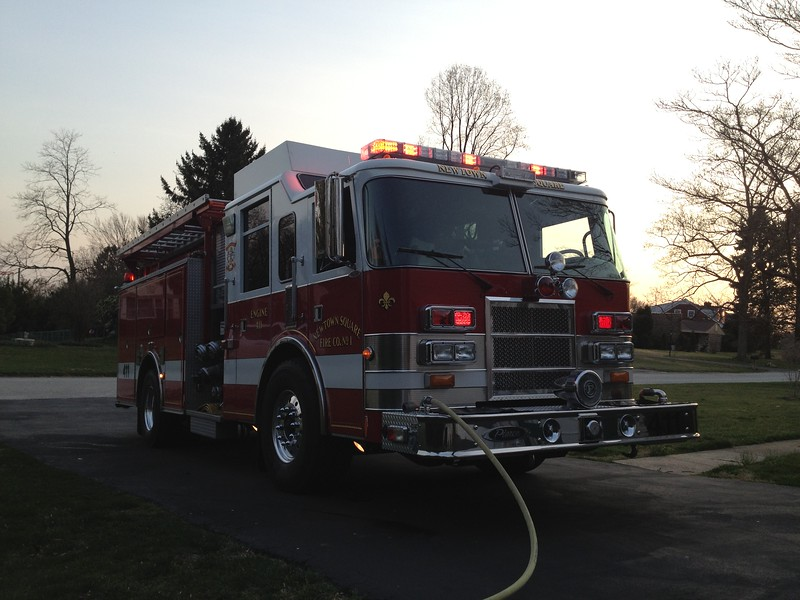 Newtown Square Fire Company (120).JPG