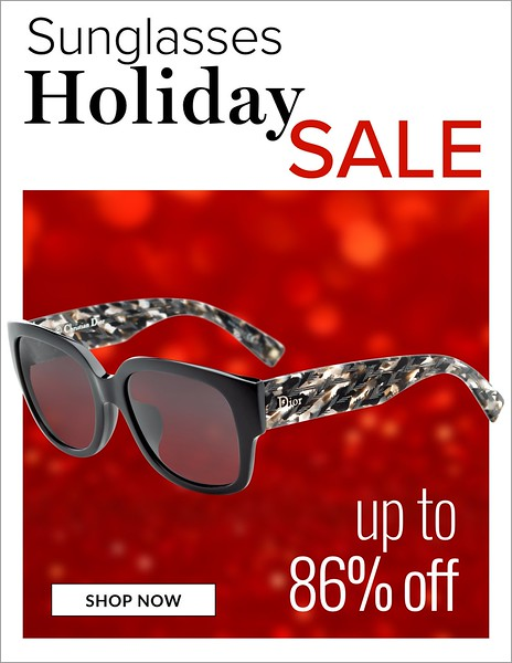 2019-12-07_HOLIDAY-email-Sunglasses-EN.jpg