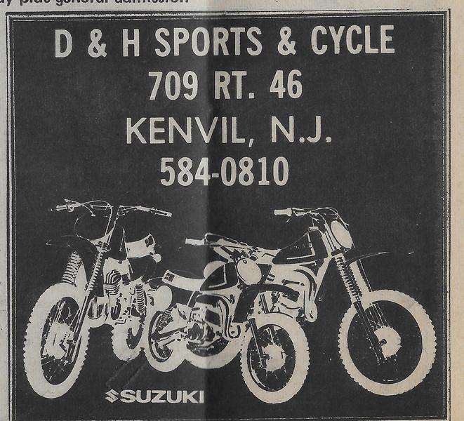 d&h_racewaynews_1979_014.JPEG