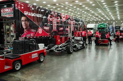 IndyCar Pics