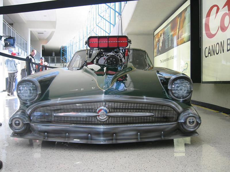 car (36).jpg