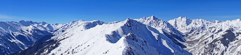 Aspen 2014