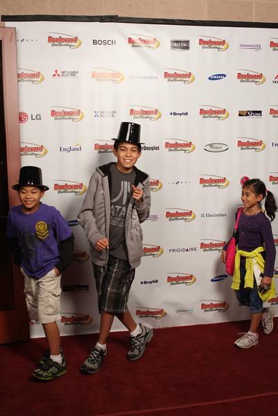 Anniversary 2012 Red Carpet-1783.jpg
