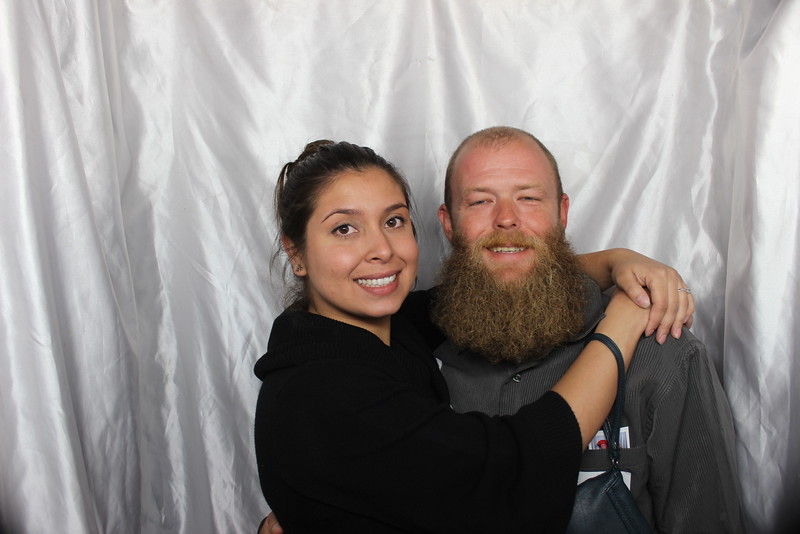 PhxPhotoBooths_Images_109.JPG