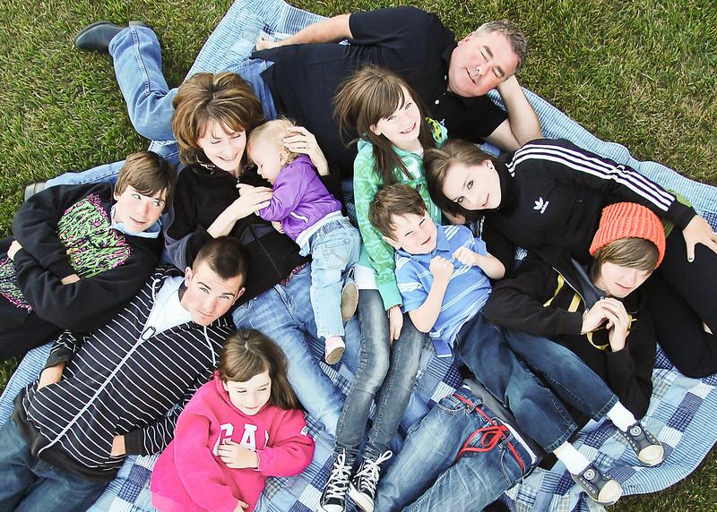 Trevor + Kristi + kids-144.jpg