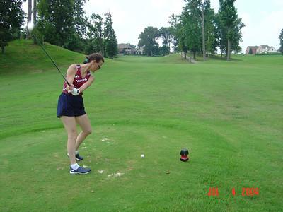Beth Golf