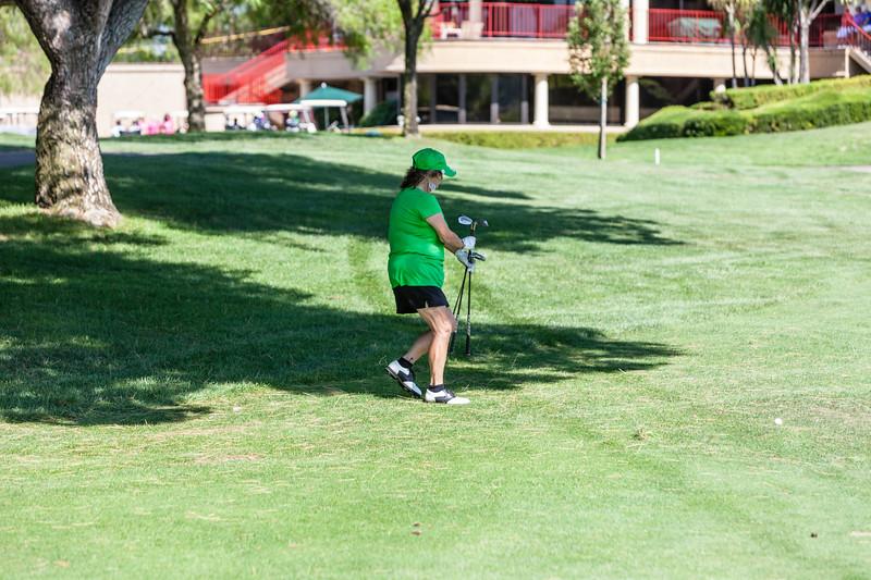 Golf-1170.jpg