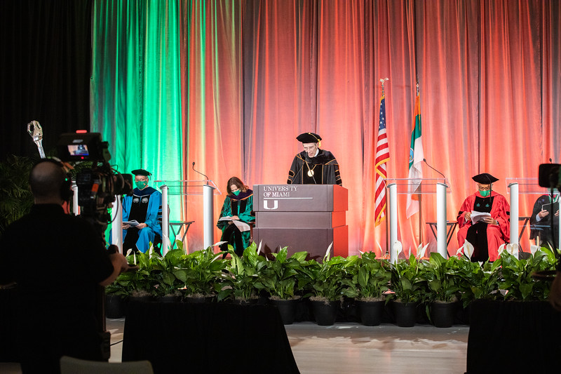 May 9 2020 UM Medical School Virtual Commencement-128.jpg