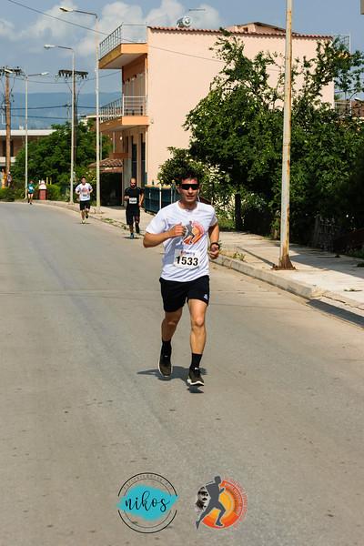 3rd Plastirios Dromos - Dromeis 5 km-26.jpg