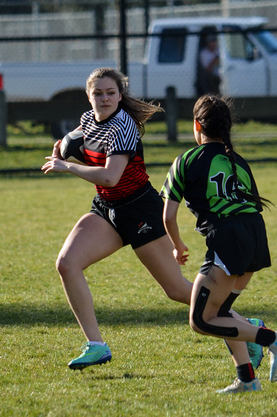 Senior Girls Rugby - 2018 (22 of 40).jpg
