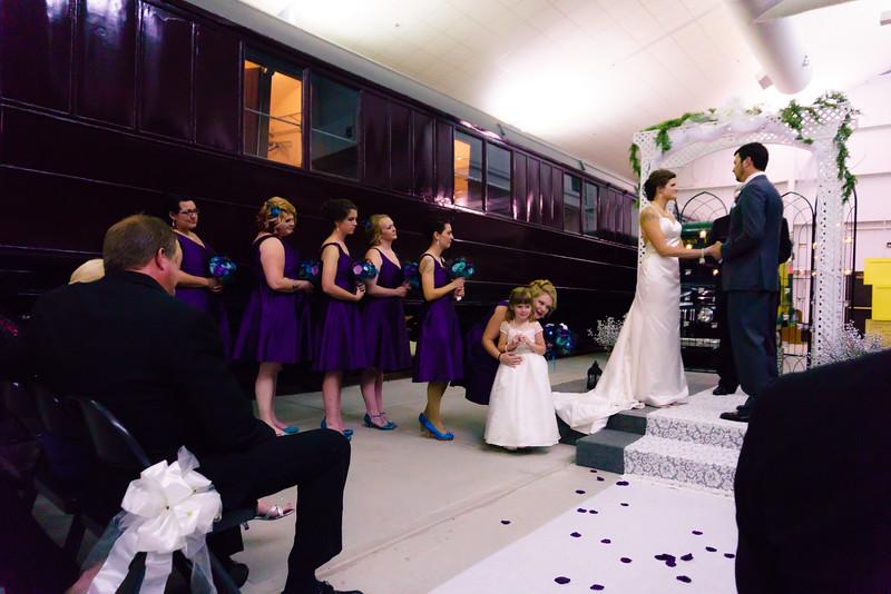 Ceremony (181 of 250).jpg