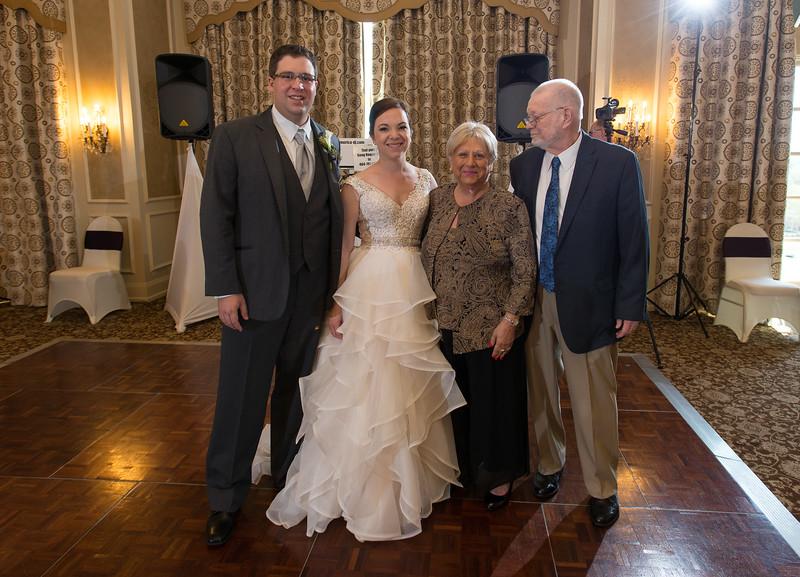 Cass and Jared Wedding Day-483.jpg