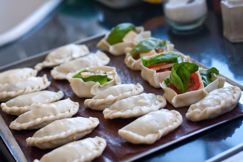 cooking-raw-empanadas-in-kitchen_5749465660_o.jpg