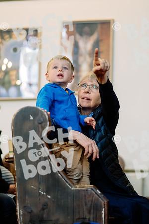 © Bach to Baby 2019_Alejandro Tamagno_Sydenham_2019-11-06 025.jpg