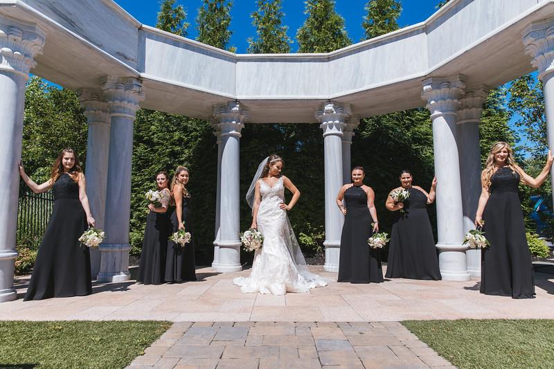 0186_Beck_NJ_wedding_ReadyToGoProductions.com-.jpg