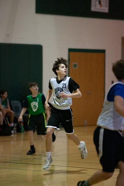 2020_February_Andersen_Basketball_131_010_PROCESSED.jpg