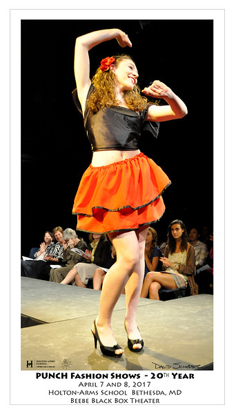 PUNCH SPANISH DANCE 2013 20yr w sigs.jpg