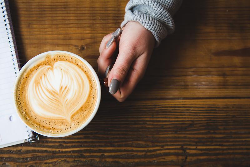 02-26-15-Coffee_T6C0354.jpg