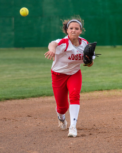 Judson Varsity vs. Smithson Valley-1086.jpg