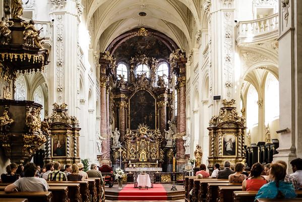 1608 - Křtiny Anna Výprachtická