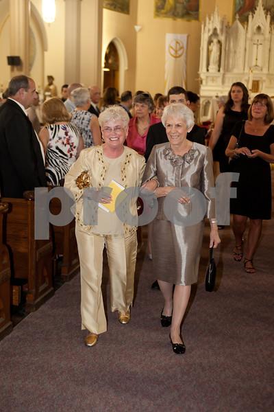 Mizioch Wedding-267.jpg