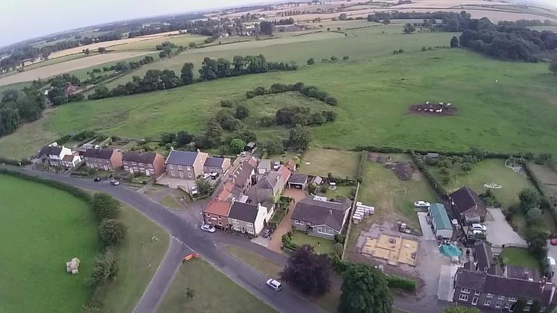 KBF Aerial 0032.jpg