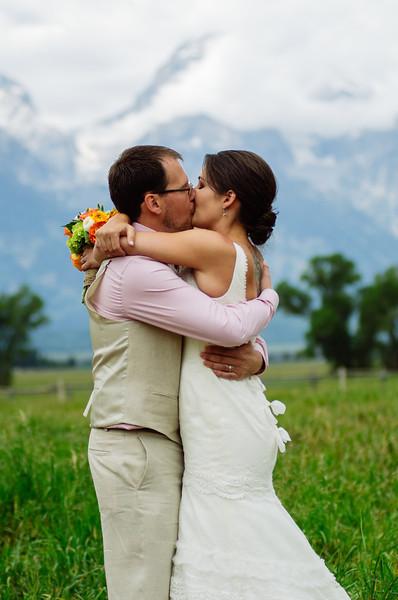 wedding-color-265.jpg