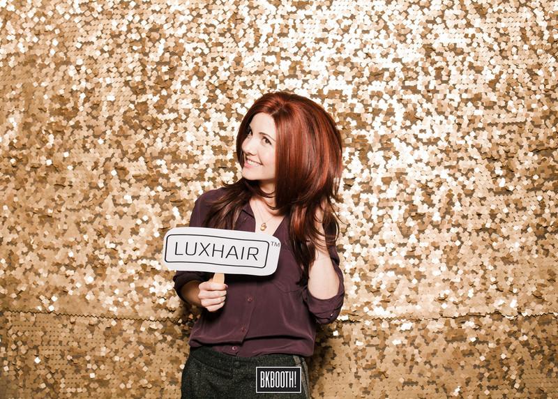 20120919-LuxHair-014.jpg
