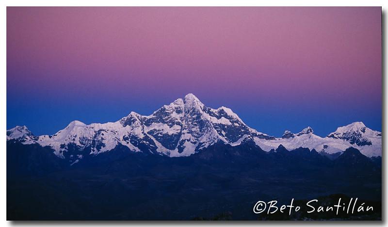 huantzan east face sunrise 101 + dx.jpg